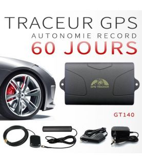 traceurs gps voiture sans abonnement un grand choix de. Black Bedroom Furniture Sets. Home Design Ideas