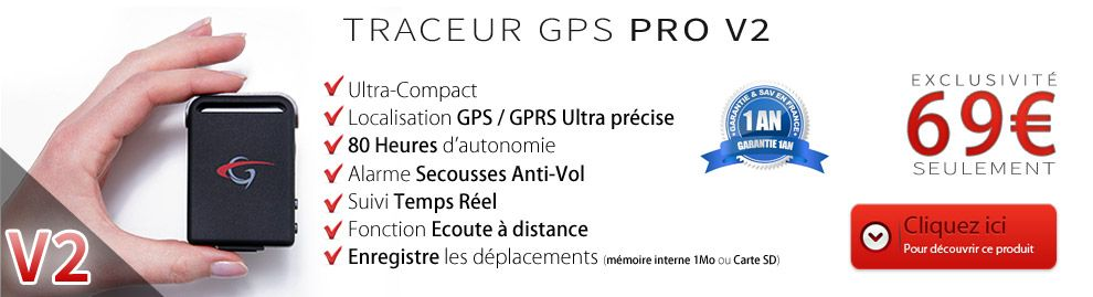 tracker-gps-espion