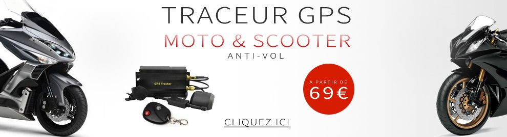tracker-gps-moto-scooter